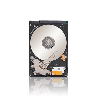 SEAGATE Laptop Thin HDD 320GB 7200rpm SATA 6GB/s 32MB cache 6,4cm 2,5Zoll Mobile Bulk