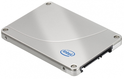 Lenovo 4XB0F28618 solid state drive