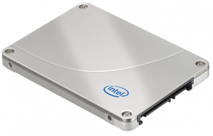 Lenovo 4XB0F28630 solid state drive
