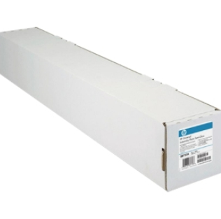 HP Fotopapier semigloss 200 g/m  91,4cm