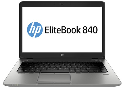 Ultrabook HP EliteBook 840 G1