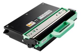BROTHER WT-320CL Resttonerbehälter Standardkapazität 50.000 Seiten 1er-Pack