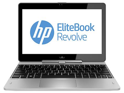 Tablet PC HP EliteBook Revolve 810 G2