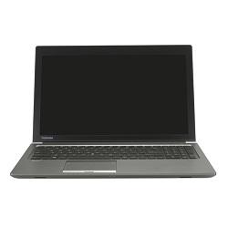 Ultrabook Toshiba Tecra Z50-A-12U