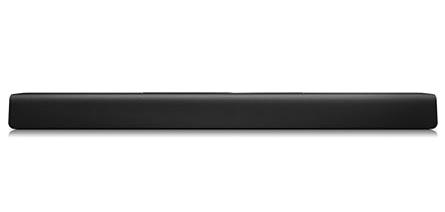 Luidspreker Philips SoundBar-luidspreker HTL2101A