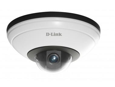 IP Camera D-Link DCS-5615 bewakingscamera