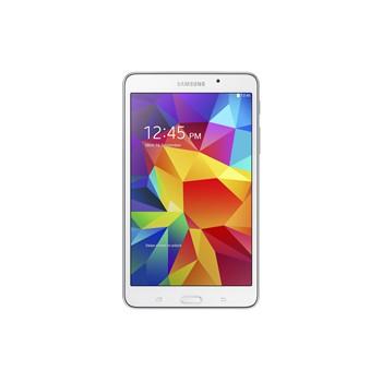 Samsung Galaxy Tab 4 7 Wifi Tablet