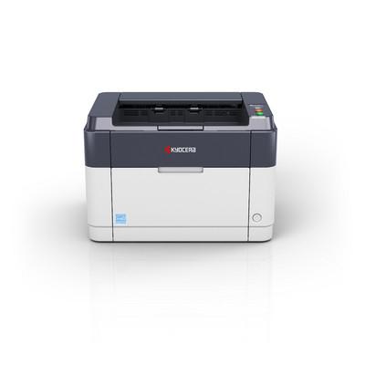 KYOCERA FS-1061DN 1800 x 600DPI A4 | Mono-Laser