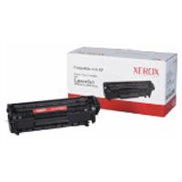 XEROX XRC Toner gelb fuer HP CLJ5500 alternativ zu C9732A 12000Seiten