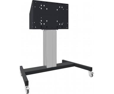 Scherm Accessoire iiyama MD 062B7275 flat panel vloer standaard