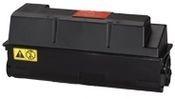 XEROX XRC Toner schwarz fuer Kyocera FS4000 alternativ zu TK330 20000Seiten