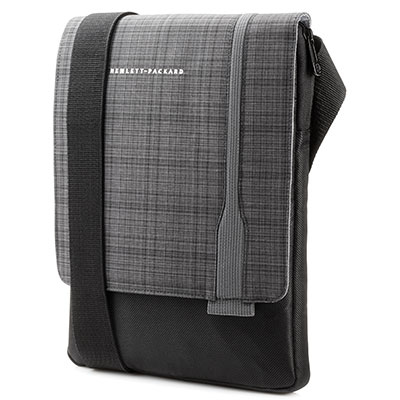Laptoptas HP UltraSlim Tablet Sling