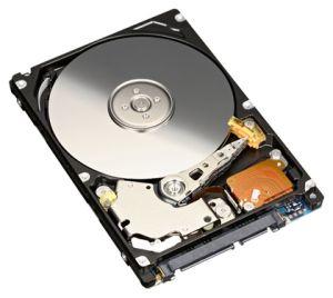 FUJITSU HD SAS 6G 300GB 15K HOT PLUG 6,35cm 2.5Zoll EP