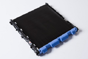BROTHER BU-320CL transfer belt Standardkapazität 20.000 Seiten 1er-Pack