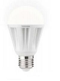 LMP LED E27 Toshiba Classic A 12W