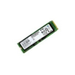 Lenovo 512GB M.2 2280