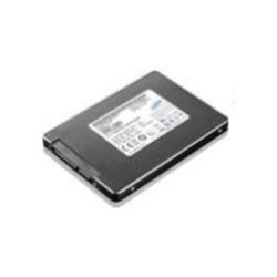 Lenovo 512GB 2.5
