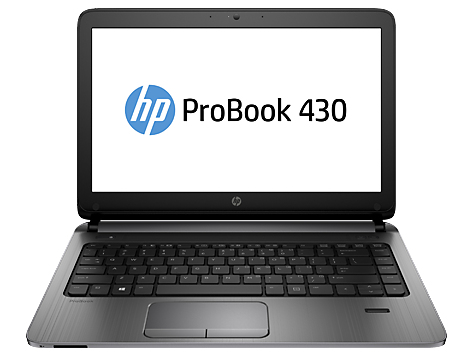 Laptop HP ProBook 430 G2