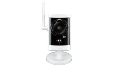 IP Camera D-Link DCS-2330L