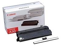Laser Toner Canon Toner A30 black 4000sh f FC1-22 FC7 PC6