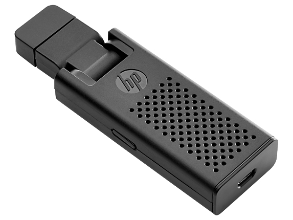 HP Wireless Dsply Adapter