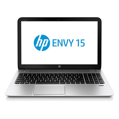 Laptop HP ENVY 15-j190nb