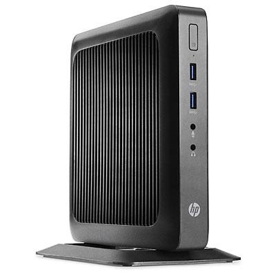 HP t520/Smart Zero/8GF/4GR TC (DE)