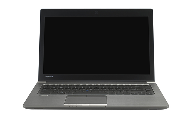 Tecra Z40-A-16U Core i5-4210U 4GB 128GBSSD 14.0+LED Intel HD 4400 No ODD Cam FHD Bluetooth 4G-LTE ac+abgn W7Pro64+Win8.1Pro DVD CosmoSilver 1yr p&r+RG Qwerty