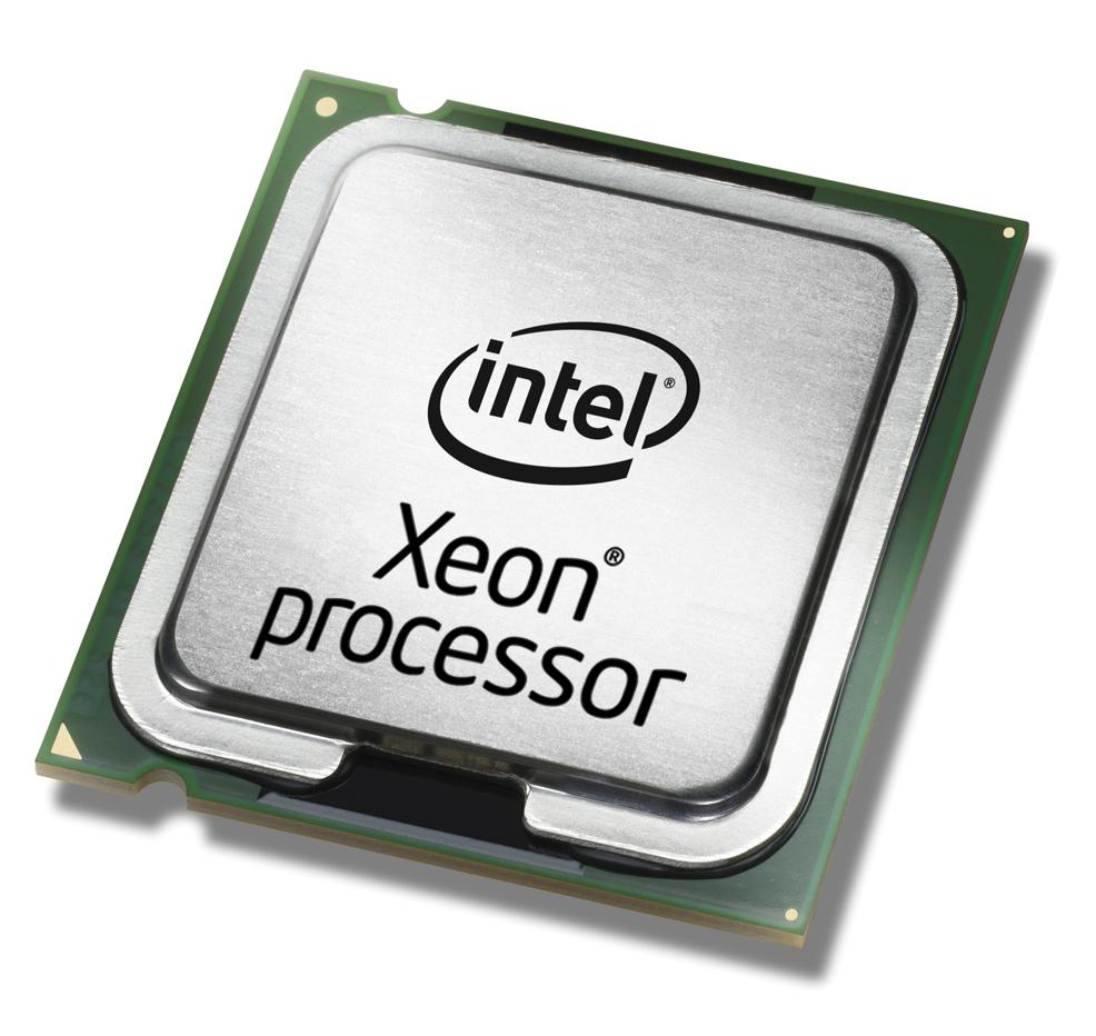 Dell Kit - Intel Xeon E5-2470 4mf5v, Rr182