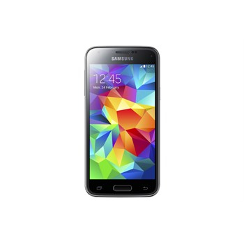 Smartphone Samsung Galaxy S5 SM-G800F 16GB 4G Zwart