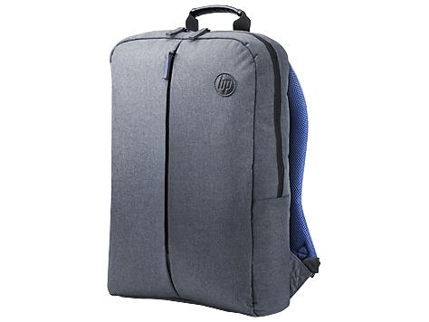 Laptoptas HP 15.6 in Value Backpack