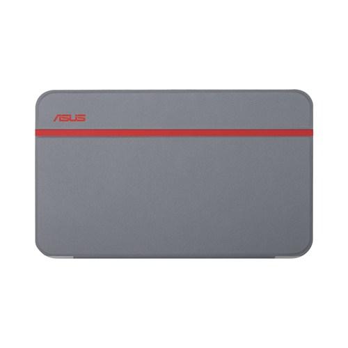Asus MeMoPad 7 ME176 MagSmart Cover Rood
