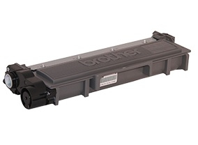 Laser Toner Brother TN-2320