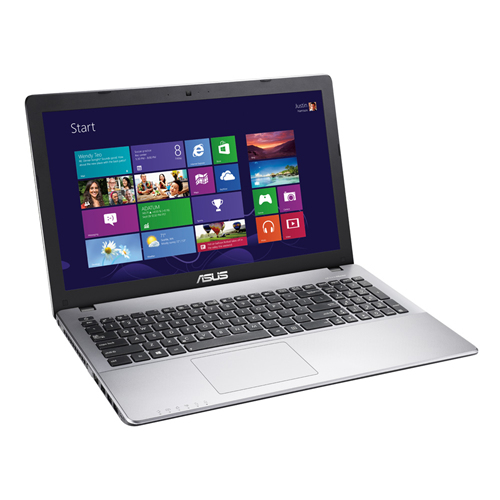 Laptop ASUS X550LAV-XX453H-BE