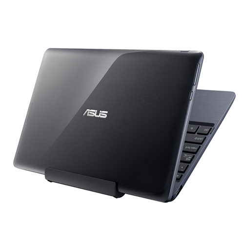Laptop ASUS Transformer Book T100TA-DK048H-BE