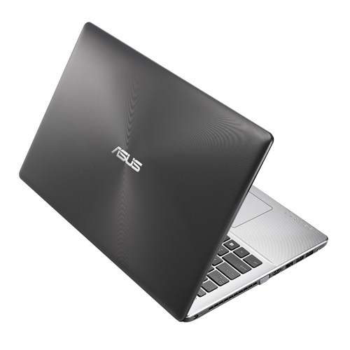 Laptop ASUS X550LDV-XX505H-BE