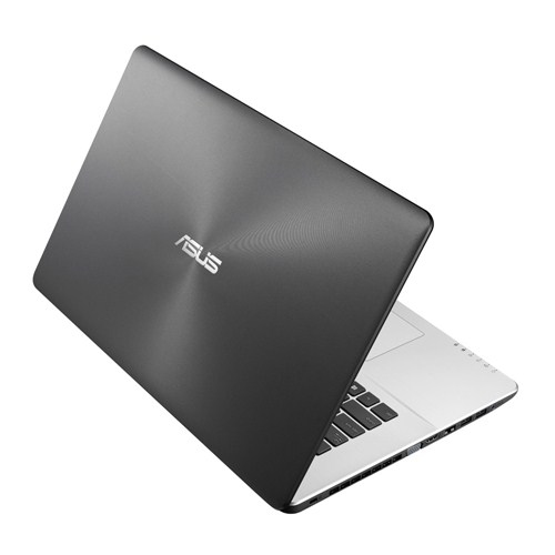 Laptop ASUS X750LN-TY119H-BE