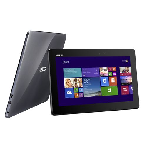 Tablet PC ASUS Transformer Book T100TA-DK065H-BE
