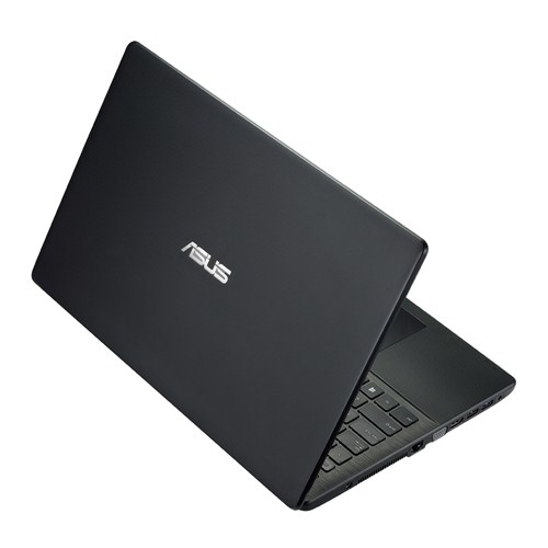 Laptop ASUS X751MA-TY118H-BE