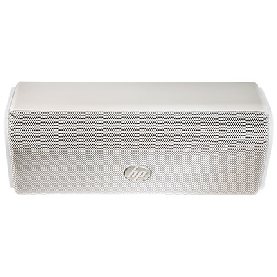 Roar Bluetooth Speaker (White)