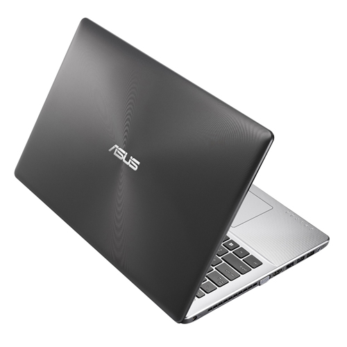 Laptop ASUS F550LAV-CJ646H-BE