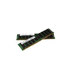 LENOVO EBG ThinkServer 16GB DDR4-2133MHz (2Rx4) RDIMM