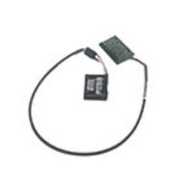 LENOVO DCG ThinkServer RAID 720i 1GB Modular Flash and Supercapacitor Upgrade