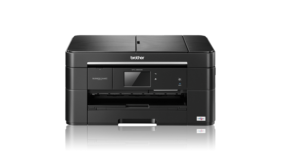 Brother MFC-J5620DW   A3 Druck / A4 Kopie/Scan/Fax