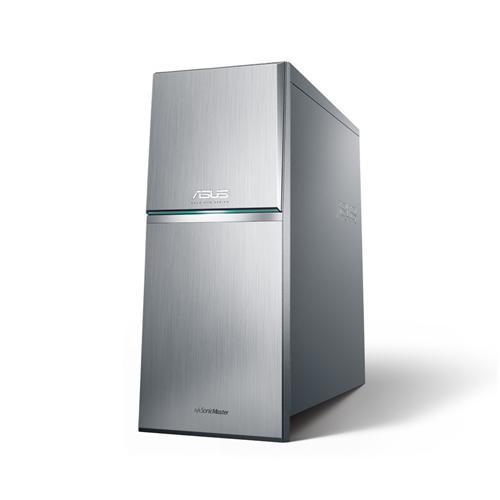 Desktop ASUS M M70AD-BE005S