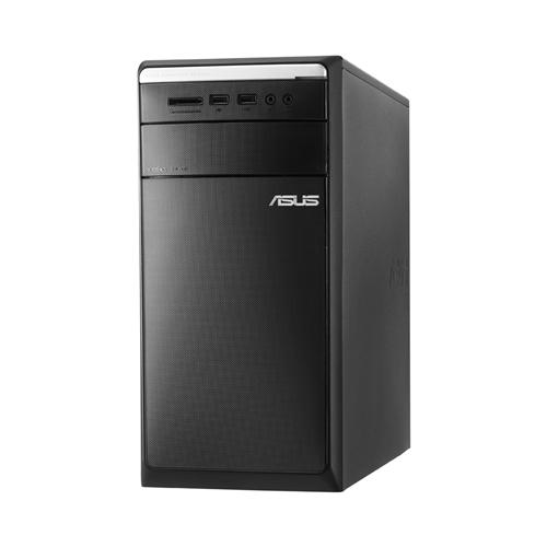 Desktop ASUS M M11AD-BE007S