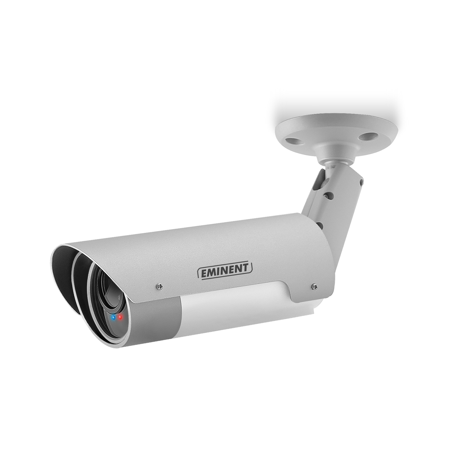 EMINENT EM6260 Easy Pro View Outdoor-HD-IP-Kamera