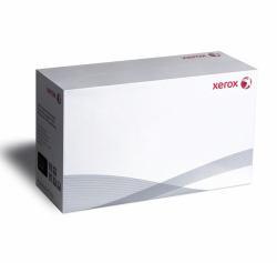 XEROX XRC Toner TK-590Y gelb fuer Kyocera FS-2026/2126/2526/5250