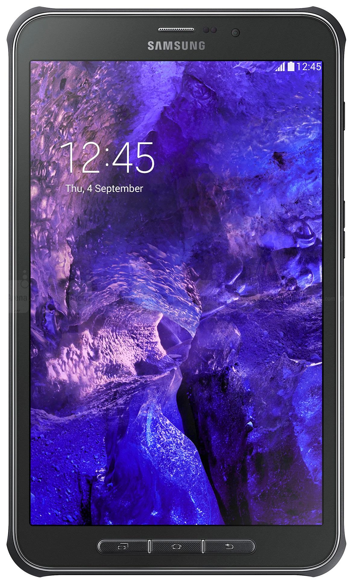 Samsung SM-T360 Galaxy Tab Active
