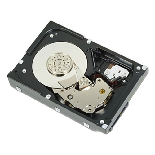 HDD int. 2.5 1TB Dell 7.2k SAS